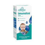 Imunotus Sirop, Alinan, 150 ml
