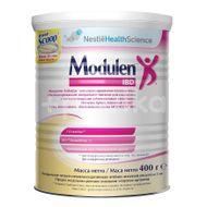 Lapte praf Nestle Modulen, 400 g