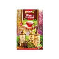 Ceai de mătase de porumb, AdNatura, 50 gr