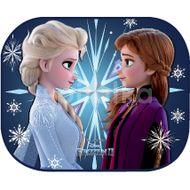 Set 2 parasolare Frozen 2 Sisters Disney CZ10248