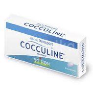Cocculine, Boiron, 30tb