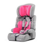 Scaun auto Comfort Up 9-36 Kg Kinderkraft PINK
