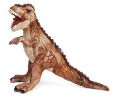 Jucarie Tyrannosaurus Rex , Keycraft