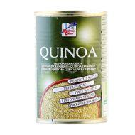 ECO Quinoa cutie 400g