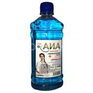 Alcool sanitar Ana (SPIRT) 70%, 500 ml