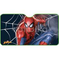Parasolar pentru parbriz Spiderman Disney CZ10253
