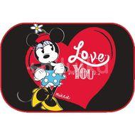 Parasolar auto Minnie Disney Eurasia 25313