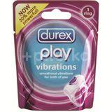 Inel vibrator Durex Play, 1buc.