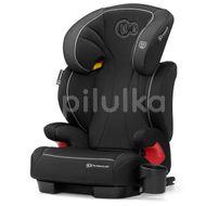 Scaun auto Unity 15-36 Kg Kinderkraft BLACK