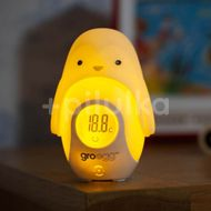 Husa pentru lampa - termomentru - Gro HE002