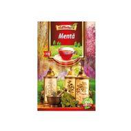 Ceai de Mentă, AdNatura, 50 gr