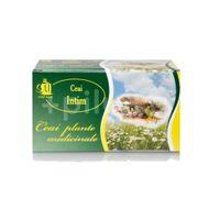Ceai Intim, Stefmar, 20 plicuri