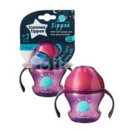 Cana First Trainer Explora, Tommee Tippee, 150 ml x 1 buc