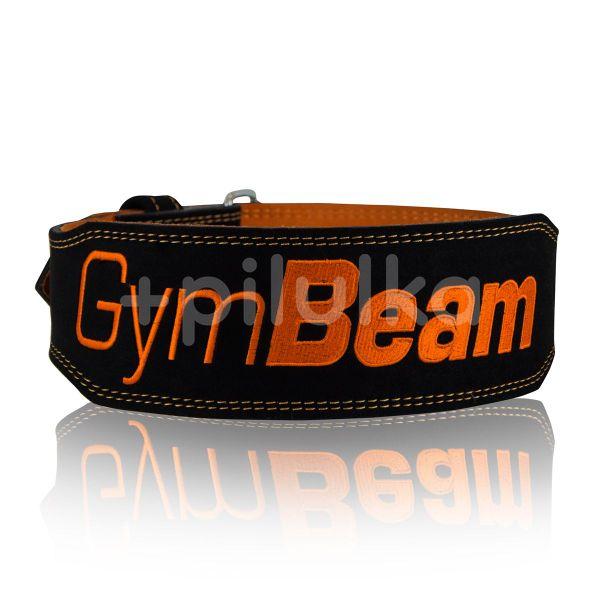 GymBeam Centura de fitness Jay