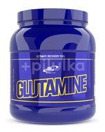 Glutamine-400g-Flacon