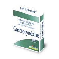 Gastrocynesine Boiron, 60cpr