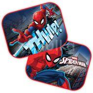 Set 2 parasolare Spiderman Seven SV9323