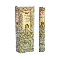 Betisoare Parfumate Iasomie, 20 buc