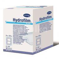 Plasture transparent Hydrofilm Plus, 5x7.2 cm, 50 buc
