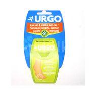 Plasturi Urgo pentru bătături 2 x 5 cm, 5 bucăți