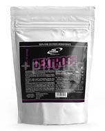 Dextrose-1000g-Punga