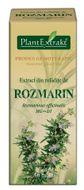 Extract din mlădițe de Rozmarin, 50 ml