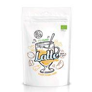 Turmeric Latte bio vegan 200g