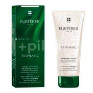 Șampon Triphasic, Rene Furterer, 200 ml