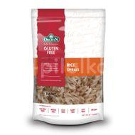 Spirale din orez, Orgran, 250 g