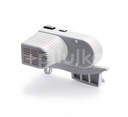 Motor pentru mașină paste APM001 , Laica