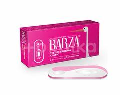 Test sarcină casetă Barza, 1 buc