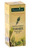 Extract din mlădițe de Cătină roșie (Tamarix), 50 ml