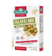 Orgran - Falafel Mix, 200g