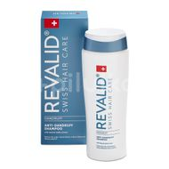 Șampon anti-matreața Revalid, Ewopharma, 250 ml