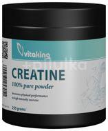 Creatina monohidrat (micronizata) - 250g