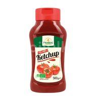 Ketchup bio 560g