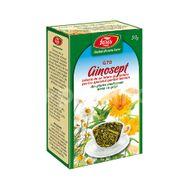 Ceai Ginosept, Fares, 50 g