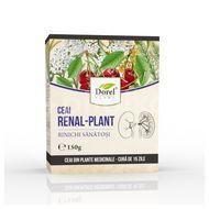 CEAI RENAL-PLANT 150GR , Dorel Plant