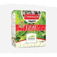 Ceai de cimbrisor, Dorel Plant, 50 g
