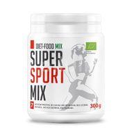Bio Super Sport Mix pulbere bio 300g
