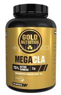 Gold Nutrition Megacla 1000 mg, 100 capsule