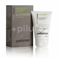 Masca de fata tratament intensiv AminoPower, Pellamar, 50 ml
