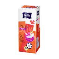 Absorbante zilnice Panty Soft Deo Fresh Bella, 20 bucăți