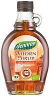 Sirop de  Artar grad A gust intens , Dennree, 250 ml