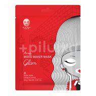 Masca Ariul Mood Maker Mask Glam, Antirid si fermitate,  23g