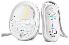 Sistem de monitorizare tip DECT Philips Avent