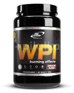 WPI burning effects-Ciocolata-1000g-Flacon