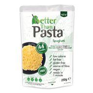 Spaghetti din konjac fara clatire, 250 g