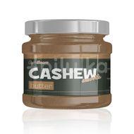 GymBeam Cashew Butter 340 g smooth