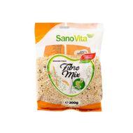 Fibre Mix, Sanovita, 200 gr